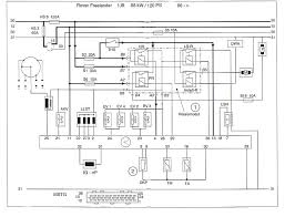 lander 2 fuse box diagram lander image lander emergency procedures on lander 2 fuse box diagram