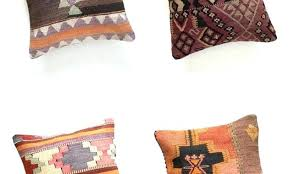 pier one outdoor pillows. Pier One Outdoor Pillows Fantastic Cushions And Woven Pillow Canada R