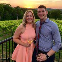 Lindsay Kneale's email & phone | ARCO Construction Company, Inc.'s Project  Manager at Arco Construction Company, Inc email