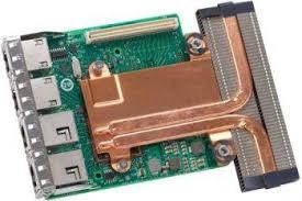<b>Контроллеры</b> для серверов <b>DELL</b> купить с доставкой в интернет ...
