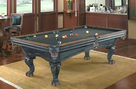 pool table weight. Contender Pool Table Weight Brunswick Allenton Reviews .