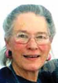 Full Obituary for Dorothy 'Dot' Smith, 79; Ran Spurbecks For 20 Years |  AllOTSEGO.com