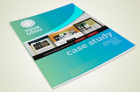 IG Group Annual Report   AB    the ideas agency   Case Studies