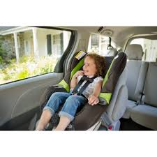 graco my ride 65 lx convertible car seat choose your pattern com