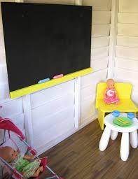 cubby house furniture. Cubby.house.blackboard Cubby House Furniture T