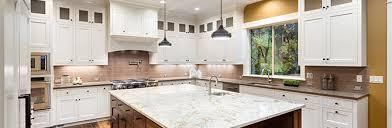 kenny s tile remodeling and interior design