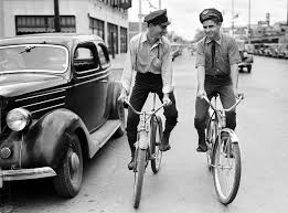 Image result for pictures of messenger boys