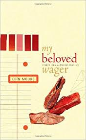 com my beloved wager essays from a writing practice my beloved wager essays from a writing practice writer as critic