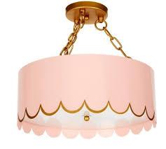 ceiling lights nursery light fixture