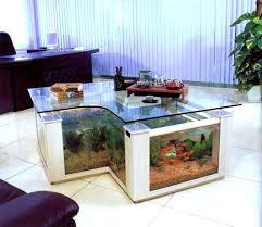 fish tank designs for home. custom innovative coffee table fish tank designs for home