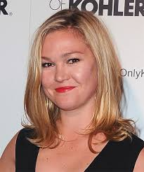 Casual Hairstyles 55 Amazing Julia Stiles Medium Straight Casual Hairstyle Golden Blonde Hair