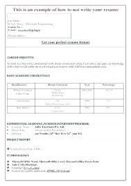 How To Format Resume In Word Formatting A Resume In Word How To