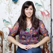 Naomi Stein (naomistein) on Pinterest