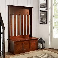 entry cabinet furniture. Entry Cabinet Furniture N