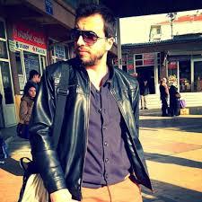 Serhat AHMETOĞLU (@AHMETOLUSerhat)