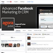 facebook page layout 2014. Perfect Page Intended Facebook Page Layout 2014 E