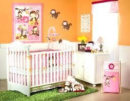sock monkey nursery ideas monkey baby bedding sets sock monkey crib bedding baby girl monkey