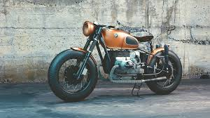 4 brand new videos showcasing the bmw motorcycle lifestyle new