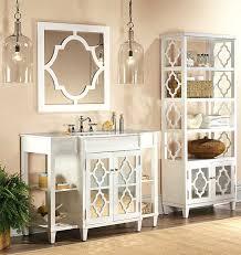 mirrors shelves lights fancy tiles mirror walls geometric wall mirrors white geometric wall mirror geometric wall mirr