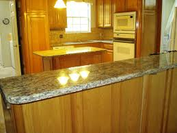 Honey Oak Kitchen Cabinets honey oak kitchen cabinets designs ideas team galatea homes 4879 by xevi.us