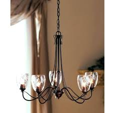 chandelier glass shades replacement appealing glass lamp shades for chandeliers 5 red chandelier glass shades replacement