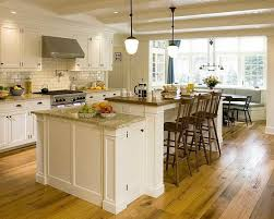 Cool B And Q Kitchen Units Excellent Home Design Top Under B And Q Kitchen  Units Interior Decorating