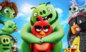 Angry Birds 2 Game FULL GUIDE | Tips & Tricks
