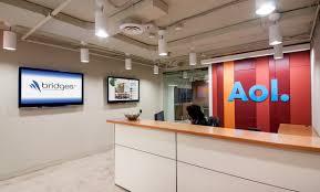 aol corporate office. Commercial Office Aol Corporate U