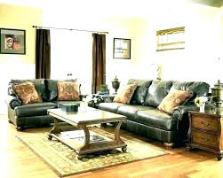wall colors for brown furniture that go with chocolate sofa rugs couch light beige leather kids room