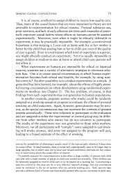 satire essay example page zoom in satire essay examples  page 73 satire essay example