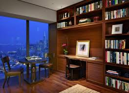 office layouts ideas book.  Layouts Library Bookcase Wall Unit Home Small Libraries Modern Office Ideas Book  Case Httpcarlaastoncomdesigned Cozy Reading Room For Office Layouts Ideas Book