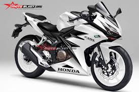 2018 honda 600. modren 2018 honda cbr 600 re 2018 cbr600rr redesign and price car release    throughout bbmotorsportsus