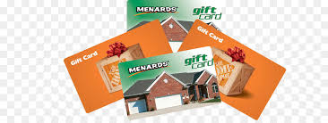gift registry gift card the wedding home improvement png 795 333 free transpa gift registry png