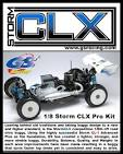 Images & Illustrations of clx