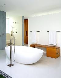 bath tub and shower image repair a bathtub shower diverter valve