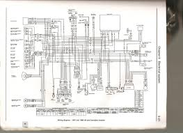 ex500d wiring diagram ex500d image wiring diagram ex500 starting issues barf bay area riders forum on ex500d wiring diagram