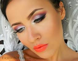 makeup ideas with summer eye makeup tutorial with ready to go have a nosey at
