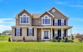 full size of home insurance home maintenance insurance home insurance bc compare home insurance automobile