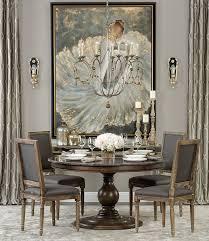 elegant dining room sets. Full Size Of Architecture:elegant Dining Room Furniture Gray Rooms Tables Elegant Sets E