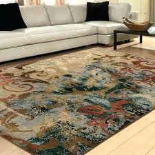 area rugs at costco rugs area rugs area rugs wool rugs reviews rugs indoor outdoor area
