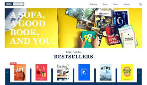 Free Bookstore Website Template Online Bookstore Template Flyer By Wordpress Onemonthnovel Info