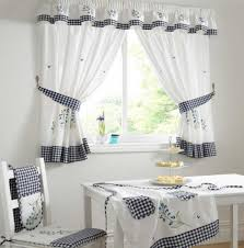 ... Large Size of Kitchen:country Curtains Catalog Kitchen Curtain Sets  Kitchen Curtain Ideas Pinterest Kmart ...