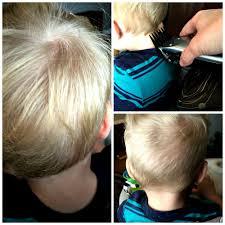 diy boy haircut julesandco net