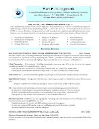 Medical Sales Resume Objective For Sales Resume Pharmaceutical Sales