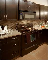 gray green paint for cabinets. full size of that go with gray walls benjamin moore kitchen colors beige. painted cabinets green paint for a