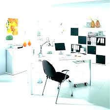 ikea canada office furniture. Modren Canada Office Desk Supplies Surprising Home Desks At Interesting Furniture For  Ideas Ikea Store Simple Minimalist D   To Ikea Canada Office Furniture F