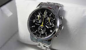 wrist watch area tissot prc 200 chronograph watch review tissot prc 200 chronograph banner