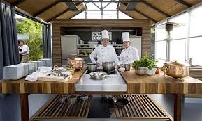 best kitchen design. grace kitchen center: best design award e