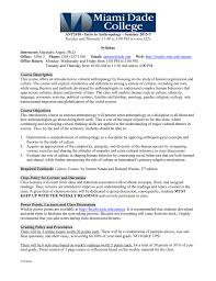 in class essay topics anthropology essay topics perl developer cover letter comparison