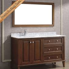 bathroom sink vanity combo. full size of bathroom cabinets:bathroom sink and cabinet combo double vanity